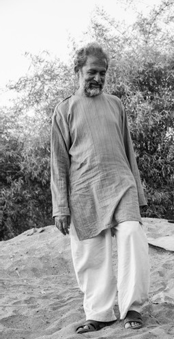 Dr. Ravindra Kolhe
