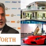Vijay Mallya Net Worth: Assets, Income, Houses, Cars, Jet Planes & More