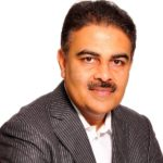 Sushil Mantri Age, Wife, Children, Family, Biography & More