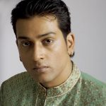 Ronnit Biswas (Kavita Kaushik's Husband) Height, Age, Family, Biography & More