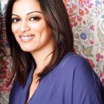 Pooja Shetty Age, Boyfriend, Husband, Family, Biography & More