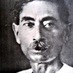 Munshi Premchand Age, Death, Caste, Wife, Children, Family, Biography & More