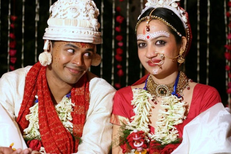 Sorabh Pant marrying his girlfriend