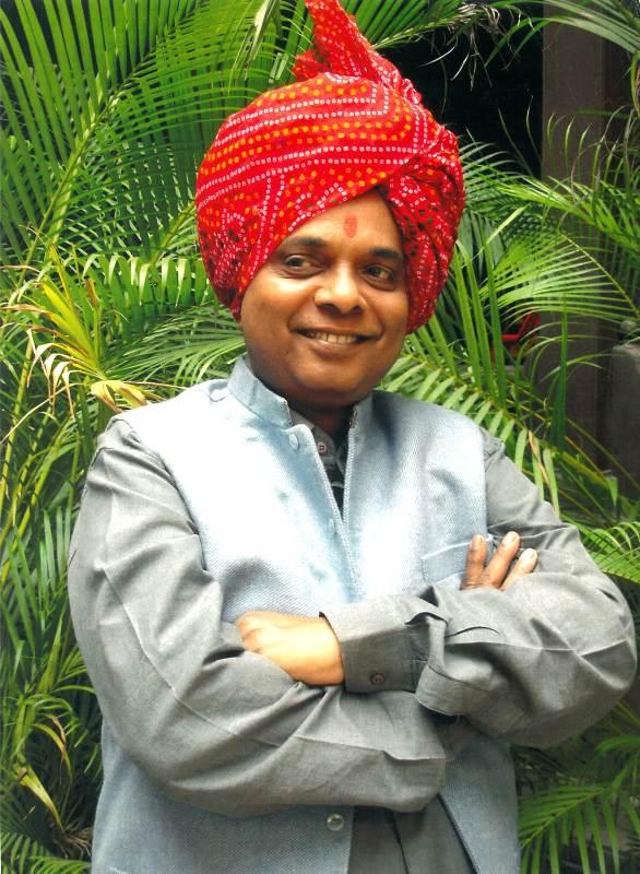 Sadashiv Amrapurkar profile