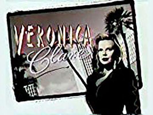 Veronica Clare (1991)