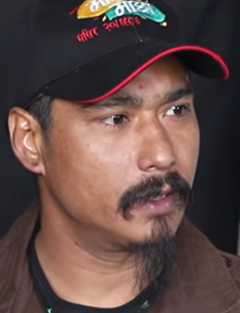 Saugat Malla Age, Bio, Family, Wiki, Education, Career, Movies, TV Shows, Wife, Height, Awards & Net Worth - Celebsupdate