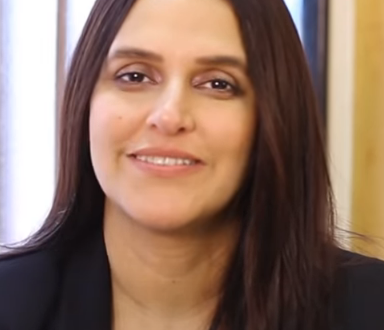 Neha Dhupia Age, Biography, Family, Wiki, Education, Career, Movies, TV Shows, Husband, Daughter & Net Worth - Celebsupdate