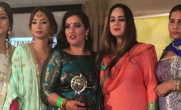 Deepika Singh Rajawat Bio, Age, Kathua Case & Family