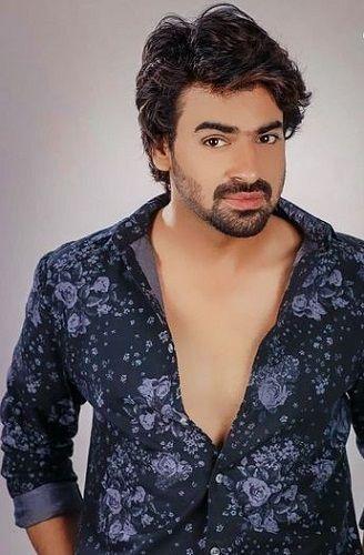 Aditya Ojha