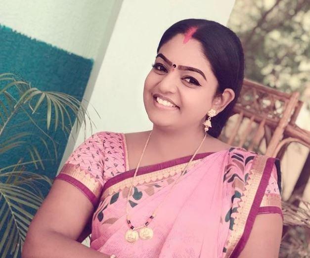 Premi Vishwanath