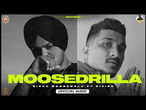 Moosedrilla Video Song
