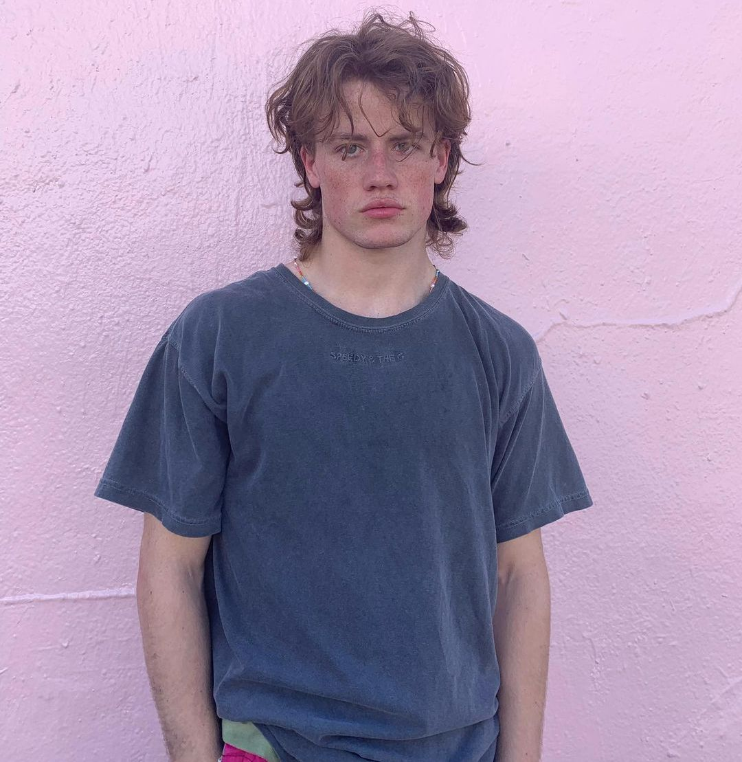 Cory Hunter-Winn (TikTok Star) Wiki, Biography, Age, Girlfriends, Family, Facts and More - Wikifamouspeople