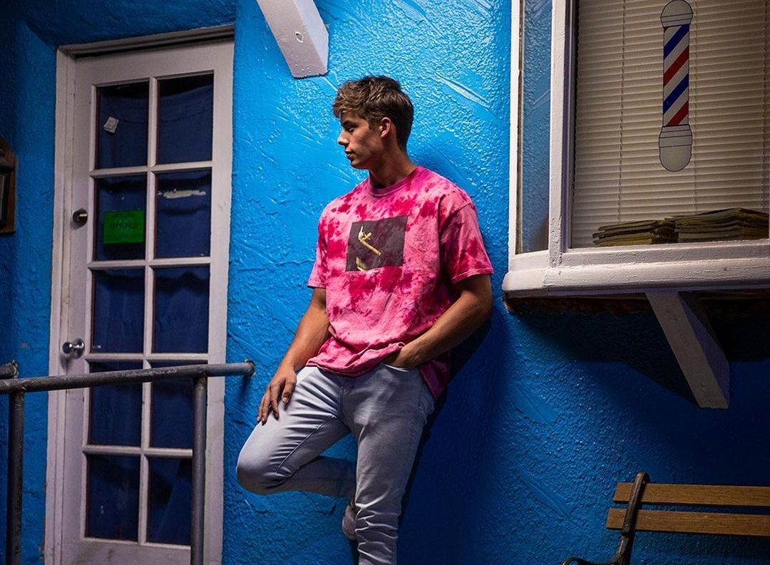 Hogan Molthan (Tiktok Star) Wiki, Biography, Age, Girlfriends, Family, Facts and More - Wikifamouspeople