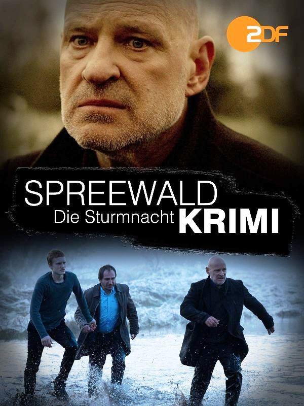 Spreewaldkrimi (2014)