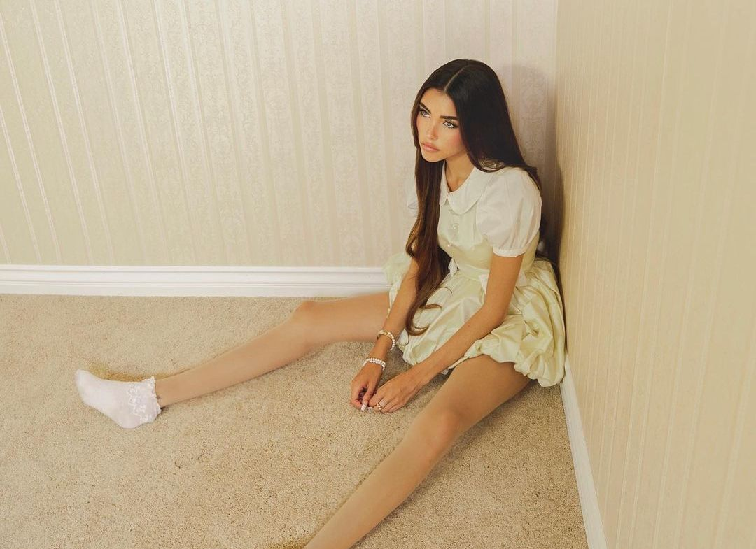 Madison Beer (Singer) Wiki, Biography, Age, Boyfriend, Family, Facts and More - Wikifamouspeople