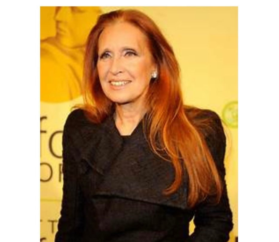 Danielle Steel (Writer) Wiki, Biography, Age, Boyfriend, Family, Facts and More - Wikifamouspeople
