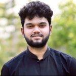 Shubh Agarwal Biography
