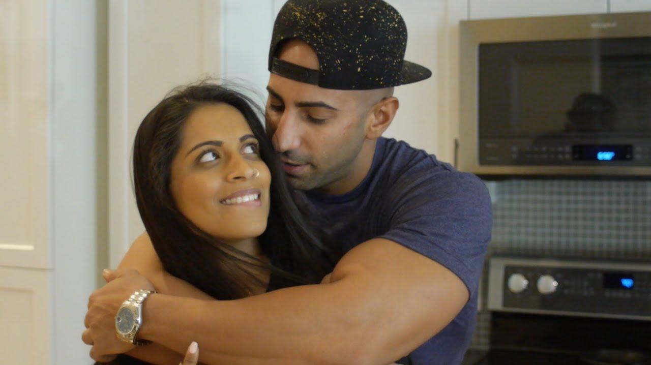 Lilly Singh Rumored Boyfriend - Yousef - Youtuber