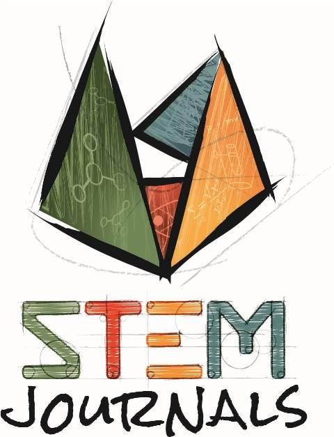 The STEM Journals: Season 1 (2012)