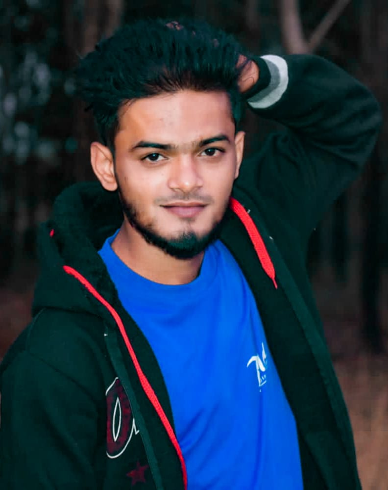 Farhan Faroo (Singer) Wiki, Biography, Age, Girlfriend ,Family, Facts and More - Wikifamouspeople