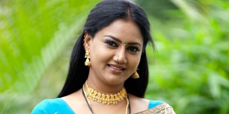Rani Wiki Bio Age Husband Salary Photos Videos News Ig Fb Tw