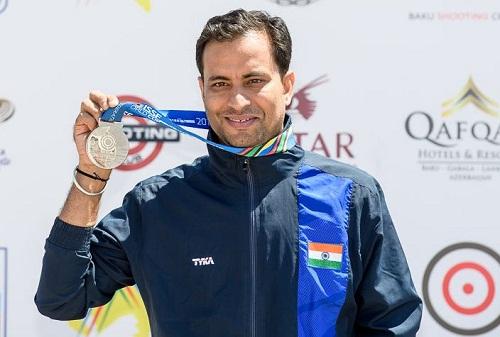 Sanjeev Rajput