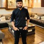 Shubh Agarwal Networth
