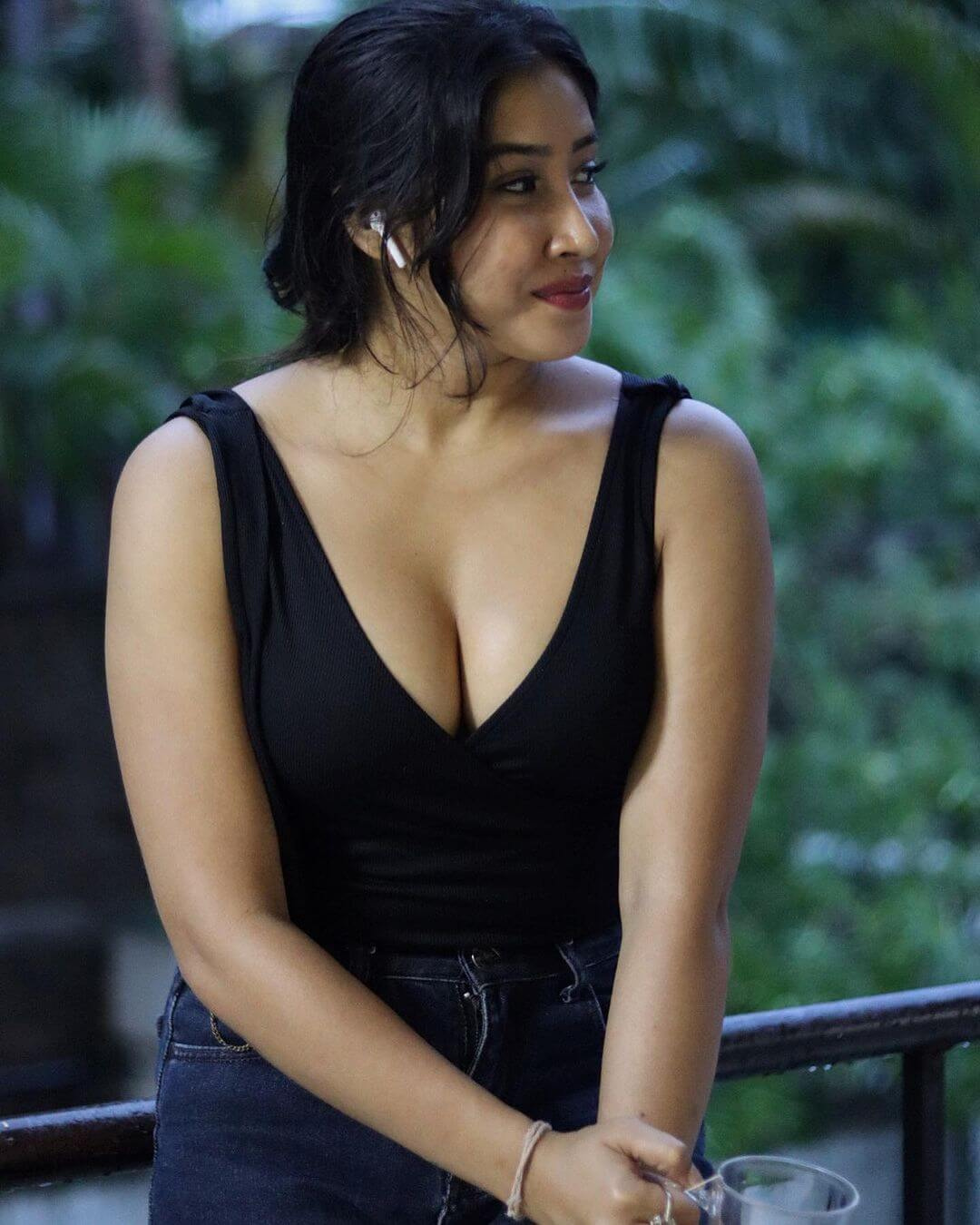 Sofia Ansati wiki