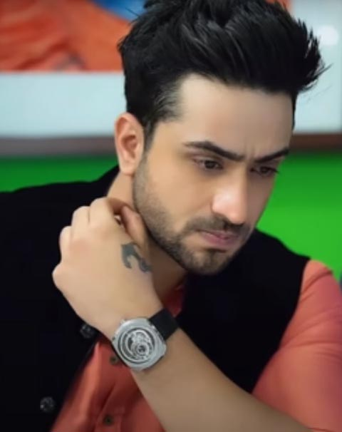 Aly Goni Wife, Age, Career, TV Sows, Net Worth, Biography, Movies, Bio