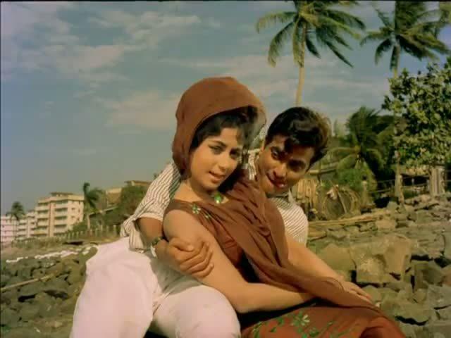 Nanda in Parivar