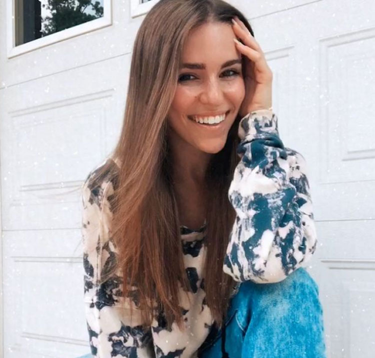 Amymarie Gaertner Wiki, Age, Height, Boyfriend, Family, Biography & More - Famous People Wiki